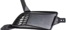 Заглушка ПТФ правая Hyundai i30 (2007-2012)