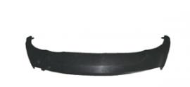 Накладка бампера заднего нижняя Hyundai ix 35 (2011-2015)